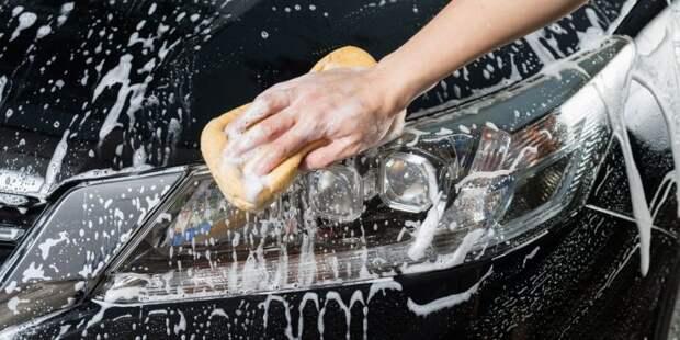 5 привычек, которые должны быть у каждого водителя, чтобы продлить жизнь автомобилю