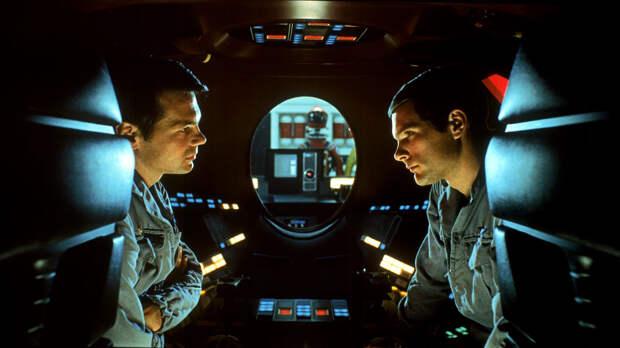 «2001 год: Космическая одиссея» возглавила абсолютный рейтинг лучших научно-фантастических фильмов в истории кино