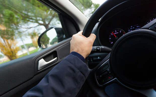 Какой руль лучше – острый или ватный?