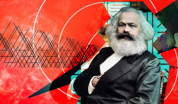 О живой и мёртвой коммунистической идеологии