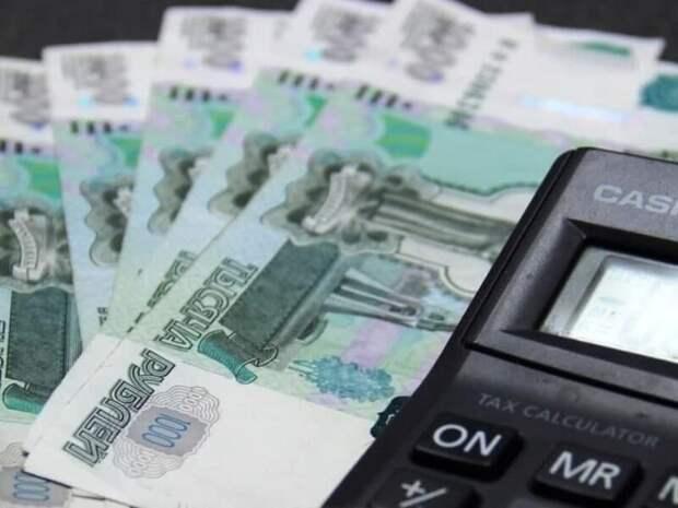 В России мужчины смогут получать материнский капитал с 2022 года