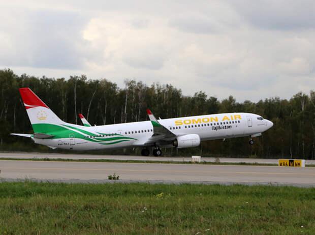 Таджикистан решил возобновить перелеты в Россию: мигранты хлынут в аэропорты