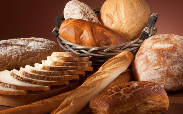 bread_pastries_food_biscuits_70686_3840x2400.jpg