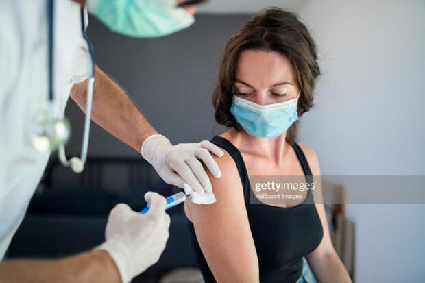 О горькой правде про вакцины от ковида: что скрывают власти