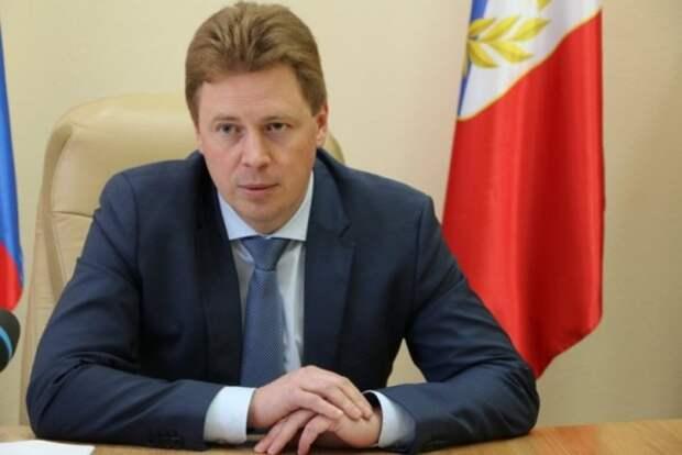 Губернатор Севастополя: «Обойдёмся без манипулятивного и малоэффективного ЗакСобрания»