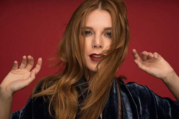 Наталья Подольская — Проиграл