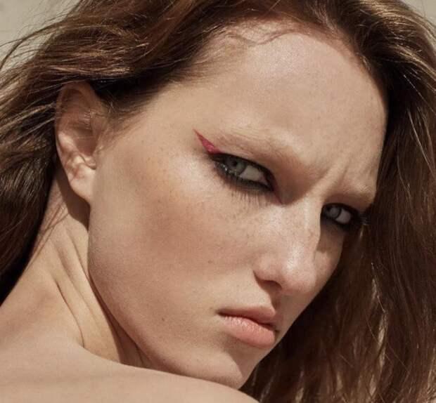 Семь замечательных моделей с нестандартной внешностью