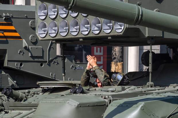 Либералы против российской армии: Что стоит за вбросами про рост потерь?