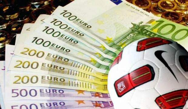 Роналду станет самым высокооплачиваемым игроком английской Премьер-лиги