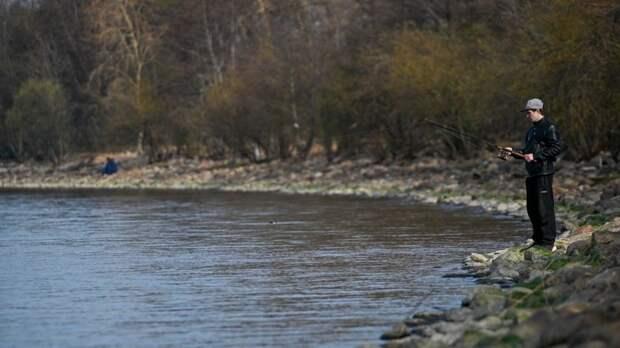 Сахалинский рыбак поймал похожую на колобка неизвестную рыбу