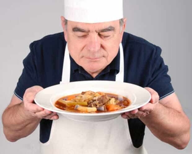 12 типов голода, и как их контролировать