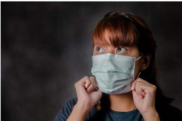 Врач развеяла одно из главных опасений перед прививкой от коронавируса