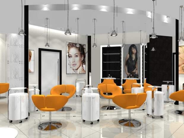 Салон красоты: как выбрать настоящих профессионалов