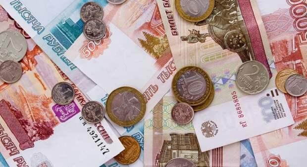 С 1 апреля в РФ отменят ряд льгот