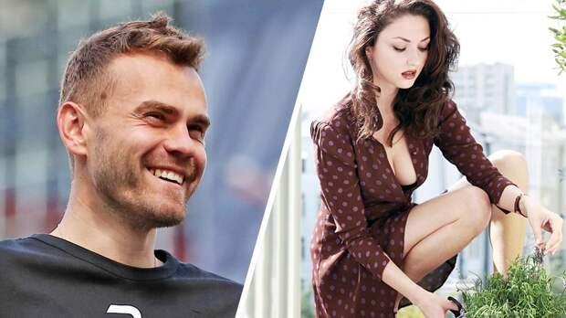 Жена Акинфеева рассказала, какой подарок мужа считает самым крутым