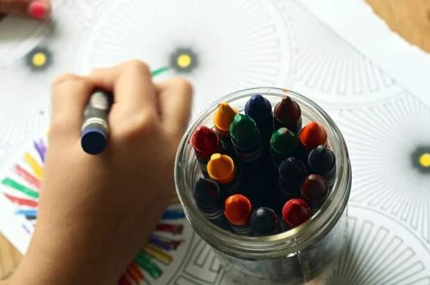 Технопарк МФЮА запускает онлайн-смены по созданию личного бренда для детей и подростков