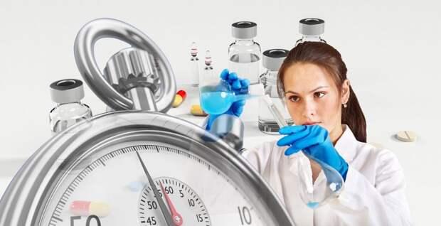 В поликлинике на Бескудниковском бульваре расширился список по вакцинации от COVID-19