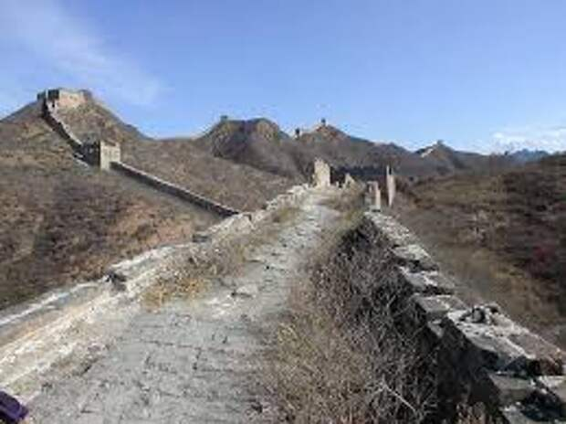 Great_Wall_Photo_1