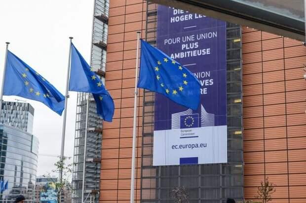 В ЕС предложили использовать универсальную зарядку на всех гаджетах - СМИ