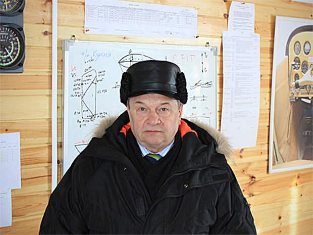 Виталий Ломаев - Партизаны приходят в центр типа нашего и проходят курс переподготовки