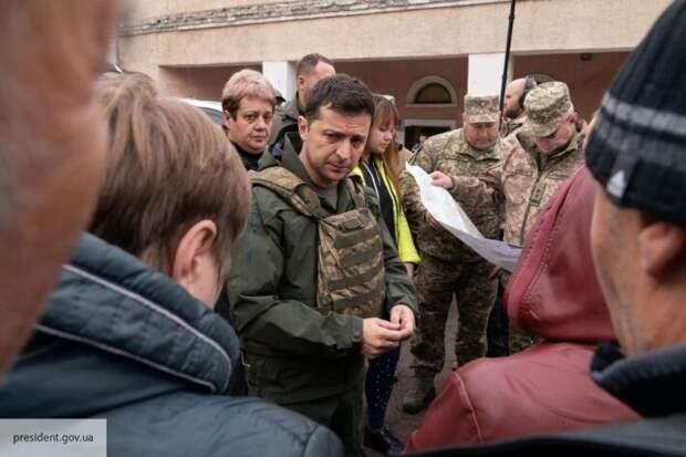 Мураев рассказал о последствиях для Украины из-за введения особого режима по коронавирусу
