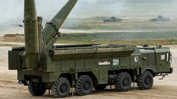 """Комплекс Искандео. Фото из открытых источников. """"невзорвавшуюся"""" ракету трудно потерять, а найдя, невозможно забыть.  Взорвавшуюся - тем более"""