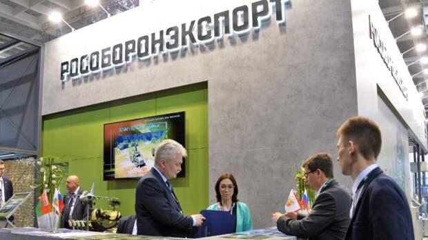 Россия готова разрабатывать новое вооружение совместно с Белоруссией