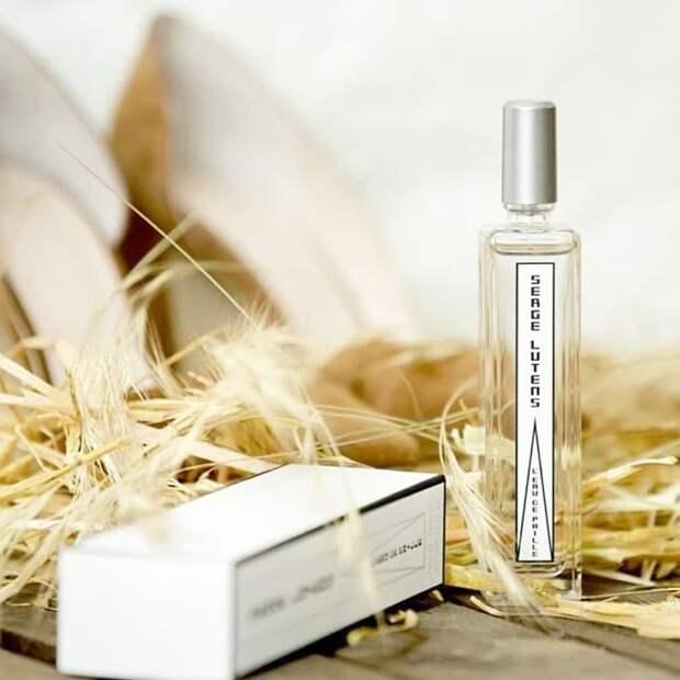 serge-lutens-leau-de-paille-eau-de-parfum-50ml
