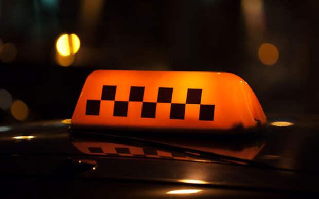 Просто жесть: депутат убил и сжег таксиста, а утром пошел на работу