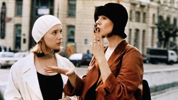15 фильмов про лихие 90-е, которые вернут вас в прошлое