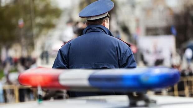 Мошенники похитили у балетмейстера 5 млн рублей