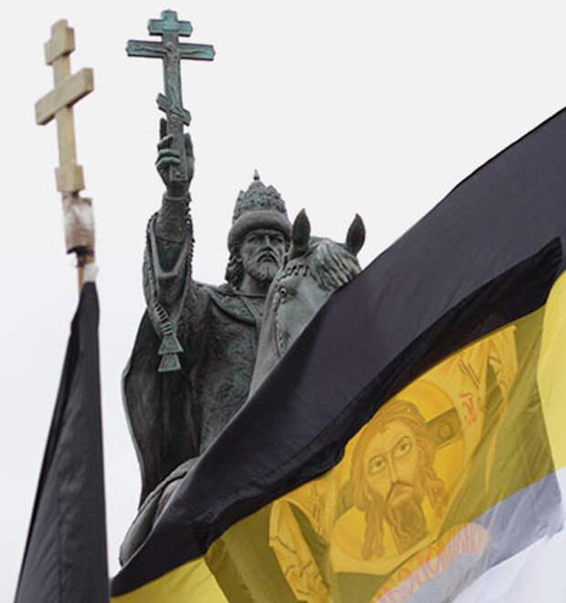 Кто и зачем пытается реабилитировать «кровавого» царя Ивана Грозного