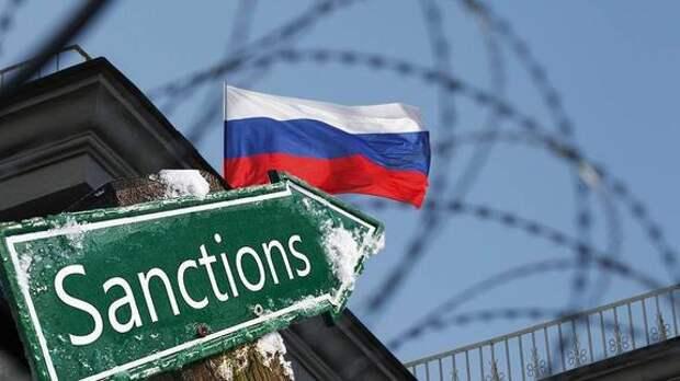 ФБК Навального обратился к Байдену с просьбой ввести санкции против 35 россиян. В списке - олигархи, чиновники и журналисты
