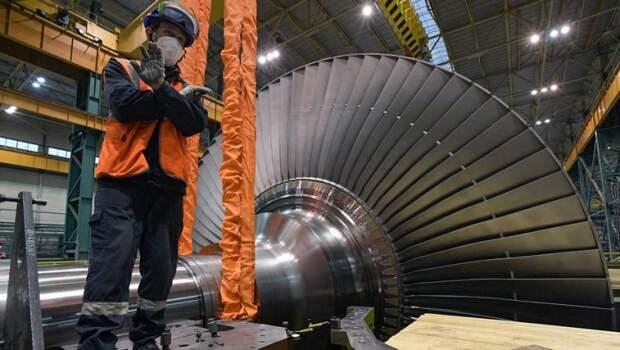 «Экономика сама себя не вытянет»: почему в России плохо работает господдержка