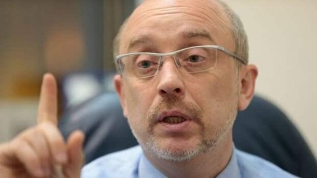 Представители республик Донбасса против переноса переговорной площадки изМинска