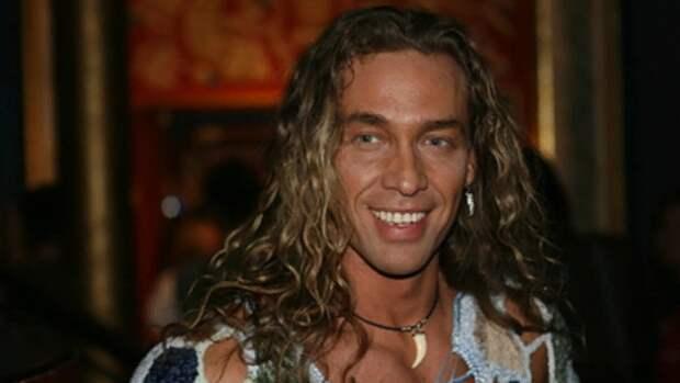Тарзан ответил на критику из-за жалоб на нехватку денег