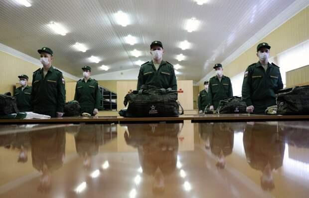 Денежные погоны: как служба в армии влияет на трудоустройство