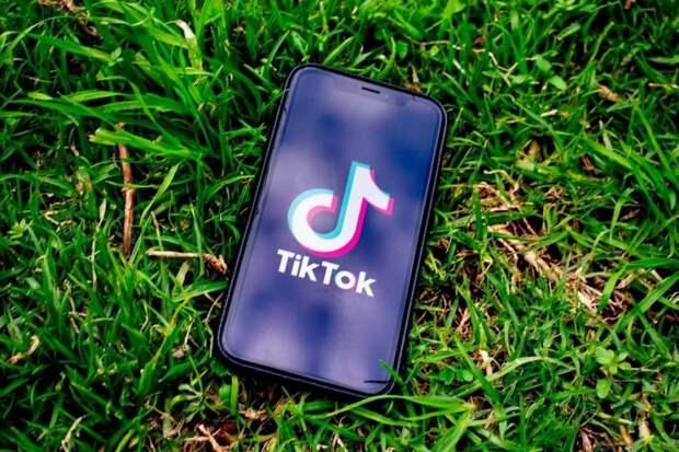 Трамп: сделка по TikTok может быть закрыта очень быстро