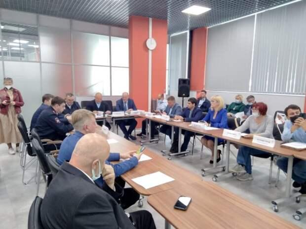 Стоимость строительства Южного обхода Новосибирска выросла до 56,5 миллиарда рублей