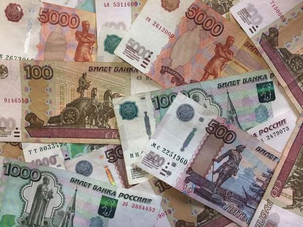 В Минфине РФ хотят сократить расходы на здравоохранение и образование