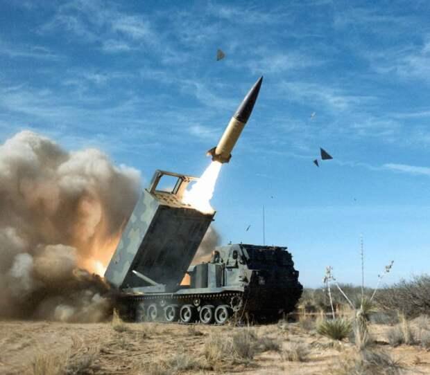 PrSM вместо CD-ATACMS. Новые планы ракетного перевооружения США