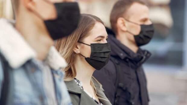 В ВОЗ назвали три условия для преодоления пандемии коронавируса