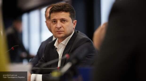 «Казна пуста»: Украине хватит денег на 10 дней