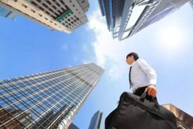Главные плюсы компаний занимающихся доверительным управлением коммерческой недвижимости