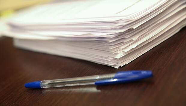 Около 4 тыс рабочих мест появятся в Подмосковье благодаря подписанным в Сочи соглашениям