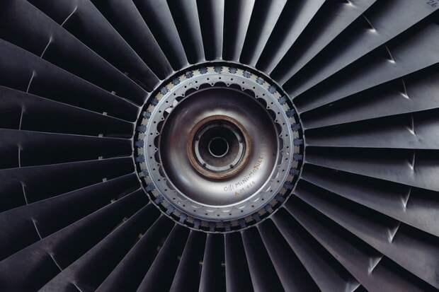 Специалисты МАИ расскажут школьникам о физике полетов на гиперзвуковых скоростях Фото с сайта pixabay.com