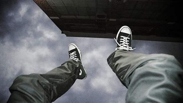 Что такое гравитация?