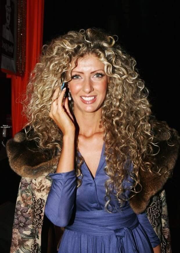 Изольда Ишханишвили, 41 года 2000-е, женские группы, коллектив, куда пропали звезды, российская эстрада, шоубиз