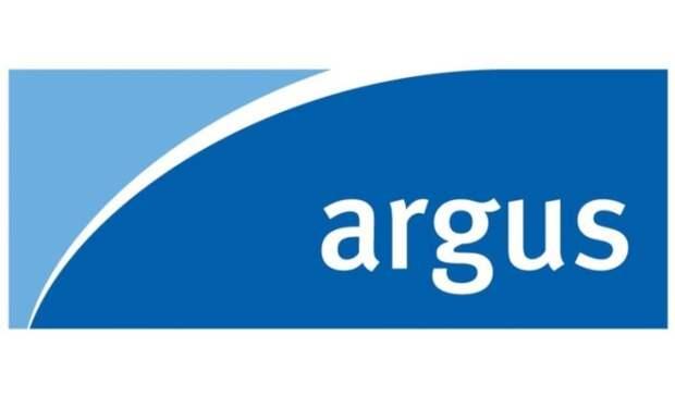 Ключевые вопросы отрасли рассмотрят наконференции Argus понефтегазохимии