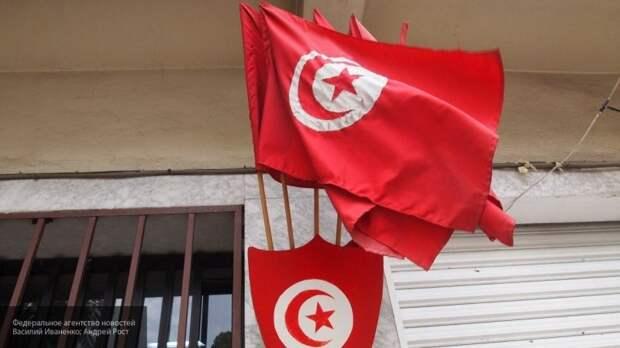 В тюрьмах Туниса террористы вербуют уголовников к подготовке новых нападений